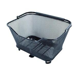 Atran Velo Atran Basket Daily Small