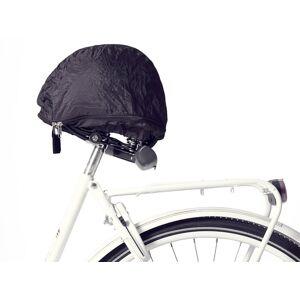Helmmate helmet lock
