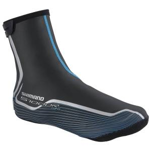 Shimano S1000R H20 Shoecovers