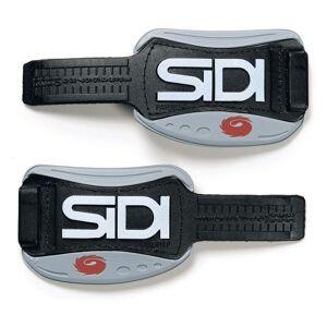 Sidi Soft Instep 2 strap black