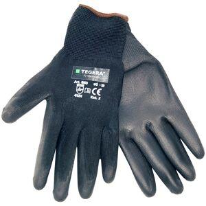 Work gloves from Kimberly-Clark