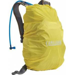 Camelbak raincover for Lobo, Mule and Luxe
