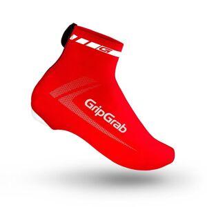 GripGrab RaceAero Red