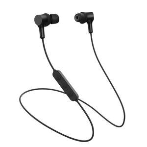 Havit I37 Bluetooth Earphones Black