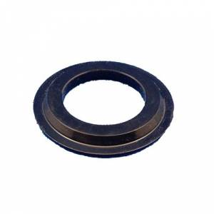 "Token Reduction ring for headset from 1,5"" to1 1/8"""