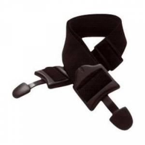 Sigma Strap for chest belt Sigma Sport