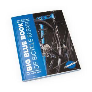 Park Tool ParkTool Big Blue Book