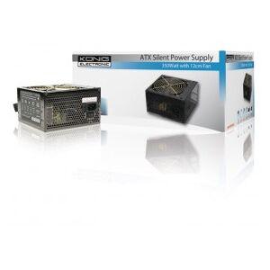 König Computer power supply 350 W