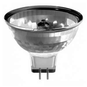 Duracell Halogen lamp, Reflector MR16, GU5.3, 12 V, 35 W, 3200 K, 580 lm, Dimmable