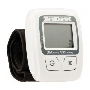König Automatic wrist blood pressure monitor