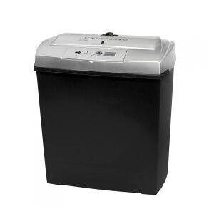 LogiLink AV501 paper shredder