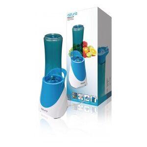 azura Stand Blender 300 W 0.6 l Blue / White