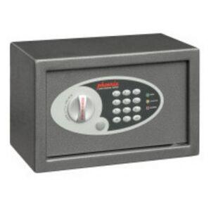 Phoenix SS0801E safe