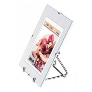 Hama 00063100 picture frame