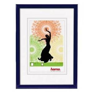 Hama Madrid Blue Single picture frame