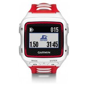 Garmin Forerunner 920XT - Navigation System
