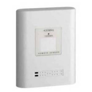 TFA 30.3167 digital body thermometer