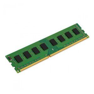 Kingston KVR1333D3E9S/8G ValueRAM 8 GB DDR3 RAM (1 x 8 GB), 1333 MHz