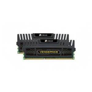 Corsair 2x4GB DDR3, 1600Mhz, 240pin DIMM, 8 GB, DDR3, 1600 MHz