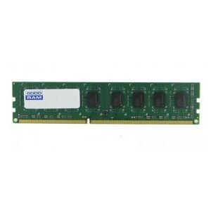 Goodram 2GB DDR3, 2 GB, DDR3, 1600 MHz