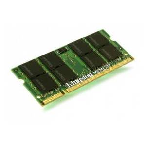 Kingston Technology KVR16LS11/4 ValueRAM, 4 GB, DDR3, 1600 MHz, 0 - 85 °C, -55 - 100 °C, X8