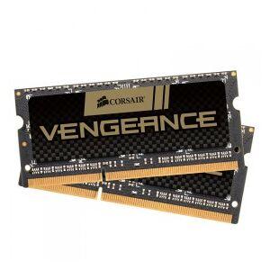 Corsair 16GB DDR3, 16 GB, DDR3, 1600 MHz, 22.68g, 31.75g, 152.4 x 76.2 x 16 mm