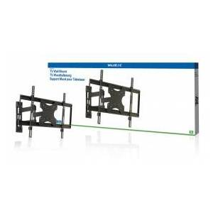 Valueline TV wall mount full motion 42 - 65´´/107 - 165 cm 50 kg