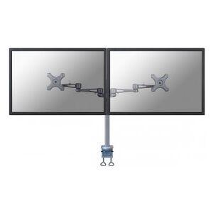 NewStar FPMA-D935D - Flatscreen Accessory Mounting Kit