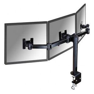 NewStar FPMA-D960D3 - Flatscreen Accessory Mounting Kit