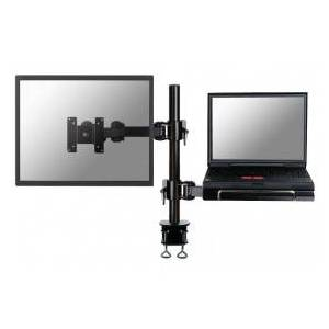 NewStar FPMA-D960NOTEBOOK - Flatscreen Accessory Mounting Kit