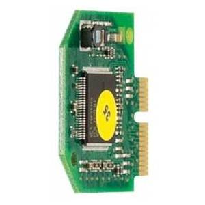 Auerswald Compact 2 VOIP-Module