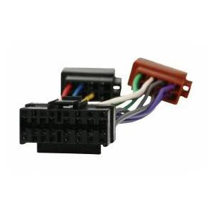 HQ Iso cable