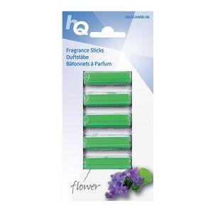 HQ Fragrance sticks flower