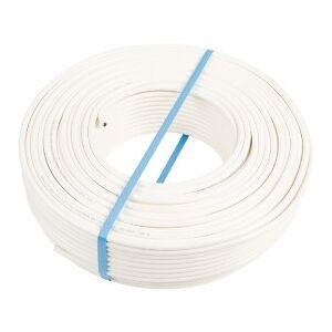 Hirschmann KOKA 9 TS coax cable 100 m