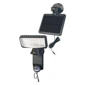 Brennenstuhl Premium Solar LED light LH1205 P2 IP44