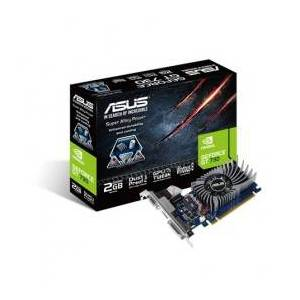 Asus GT730-2GD5-BRK NVIDIA GeForce GT 730 2GB