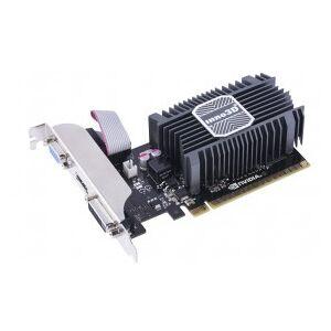 Inno3D GeForce GT 730 1GB NVIDIA GeForce GT 730 1GB