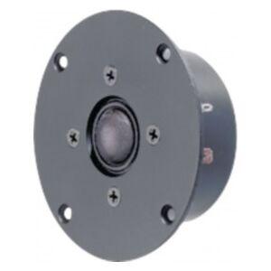 Visaton High-End Dome Tweeter 20mm (0,8´´) 8 Ohm