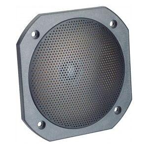 Visaton Full-Range Speaker Saltwater Resistante 10 cm (4´´) 8 Ohm black