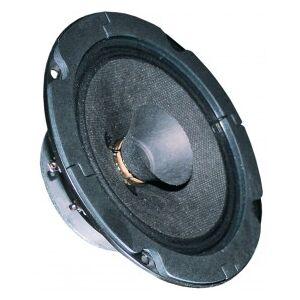 Visaton Full-Range Speaker 13 cm (5´´) 8 Ohm
