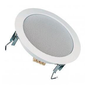 Visaton Hifi Ceiling Loudspeaker 17 cm (6.5´´) 100 V
