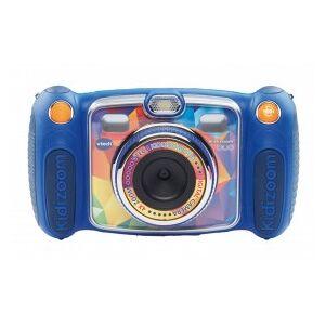 V-Tech Kidizoom Duo Digital camera