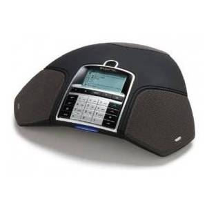 Konftel 300 - Phone