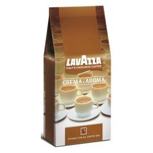 Lavazza Crema e Aroma - Coffee Beans