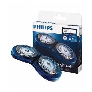 Philips ComfortCut 2D shaving heads 2-pack
