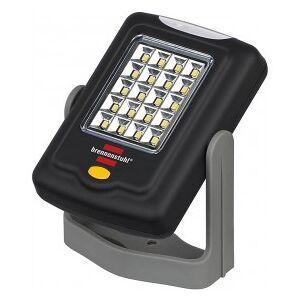 Brennenstuhl 1175420 flashlight