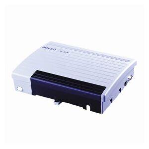 AGFEO AS 35 - PBX - PBX ISDN USB