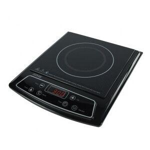 König Design induction cooker 2000 W