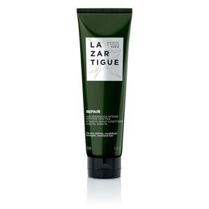 Lazartigue Intensive Repair Hair Conditioner