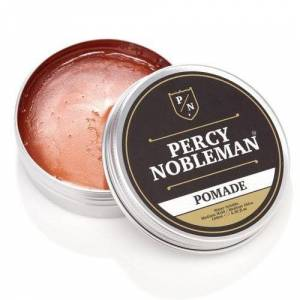 Percy Nobleman Hair Pomade